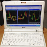 How to Build Your Own Low-Cost Metatrader Virtual Private Server (VPS)