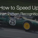 Trading Flash Cards: How to Speed Up Chart Pattern Recognition