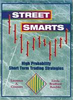 Street Smarts Book