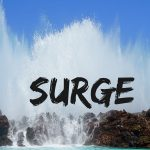 Surge Trading System