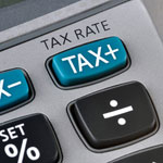 How To Find Out If You Are Paying Forex Chart Tax
