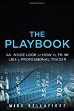 The Playbook by Mike Belafiore