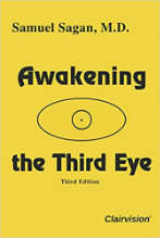 Awakening the Third Eye