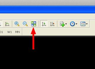 Why Virtual Hosting On The MetaTrader 4