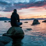 How to Get Started With Trading Meditation
