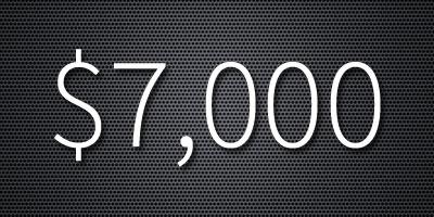 Forex 1000 to 1 million