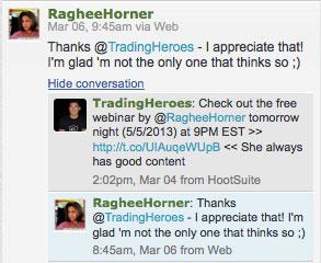 trading-heroes-tweet