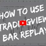 TradingView bar replay