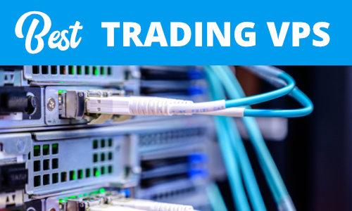 Best Forex trading VPS