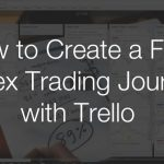 Trello Trading Journal