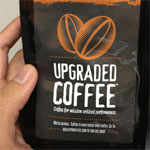 Could This Be The Ultimate Coffee For Trading?