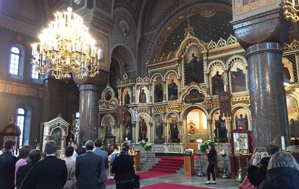 uspenski-church-inside
