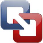 VMWare Fusion Windows on Mac