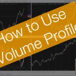How to Setup and Trade with Volume Profile
