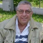 Walter Vannelli Trader