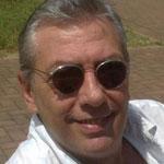 Walter Vannelli FX Trader