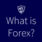Learn what FX is