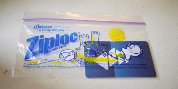 ziploc-bag